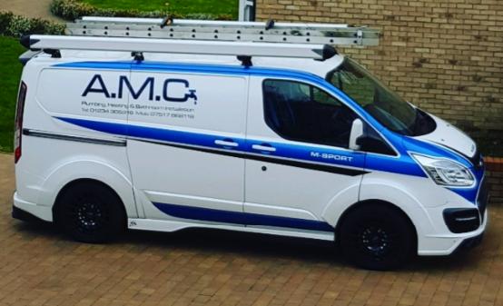 AMC Plumbing