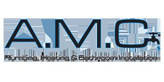 AMC Plumbing & Heating