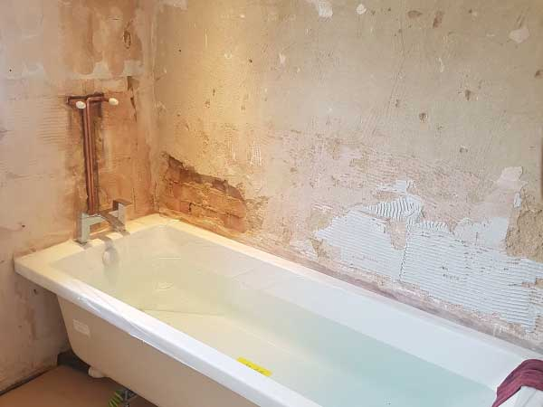 Bathroom-before-tiles